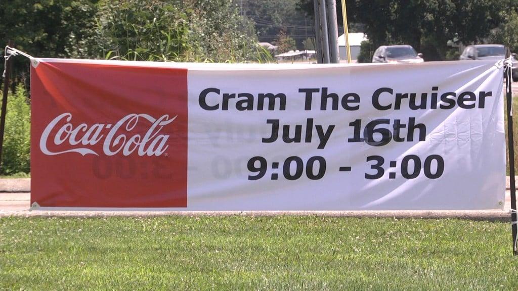 Cram Cruiser July Meghann 7162100 00 07 12still001