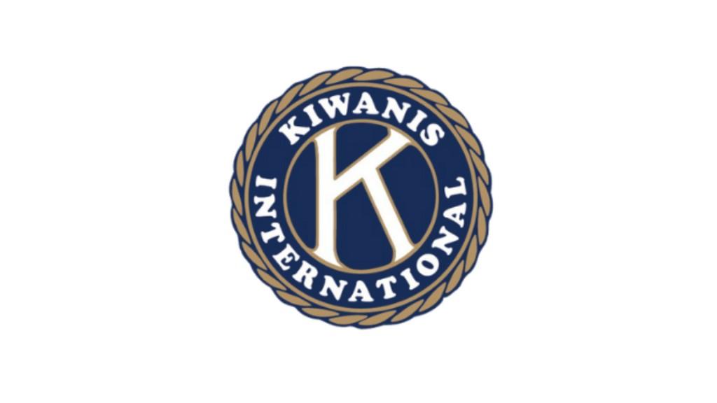 Kiwqanis