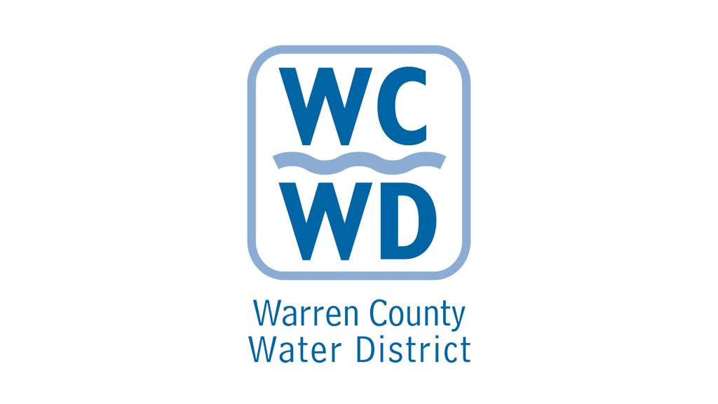 Warren County Water District Web Loo