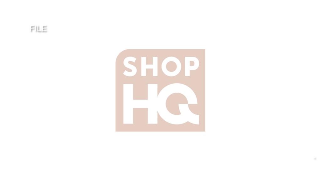 Hq Store Meghann 07152100 00 00 00still001
