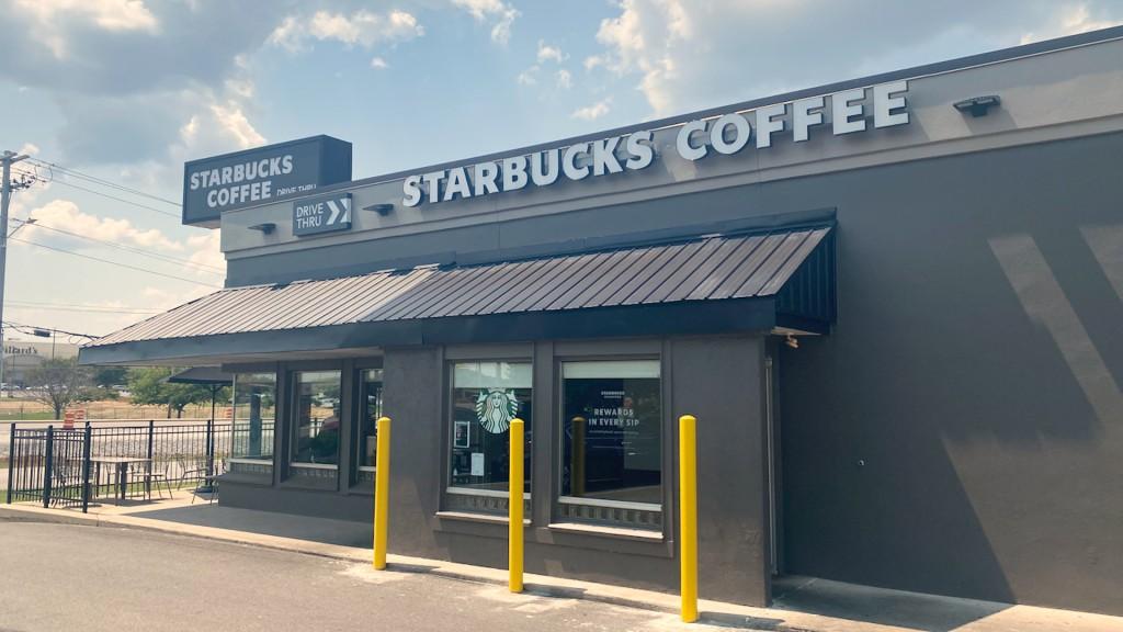 Starbucks Awards Meghann 07062100 02 29 08still001