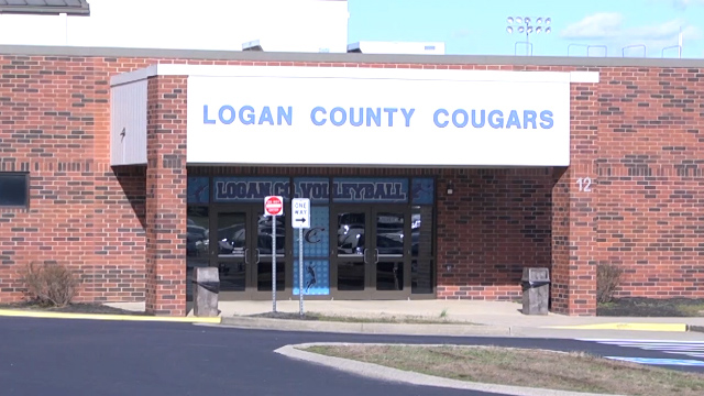 Logan County No Supplies Pic0