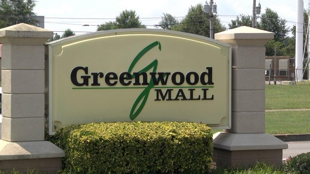 Greenwood Mall Pic0