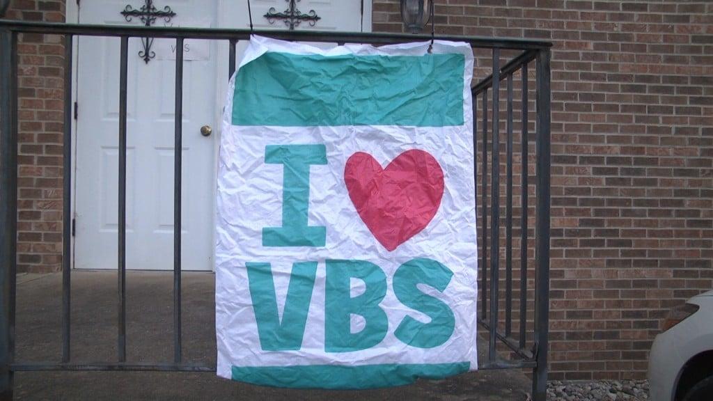 Vbs Returns Meghann 0715142100 00 11 00still001