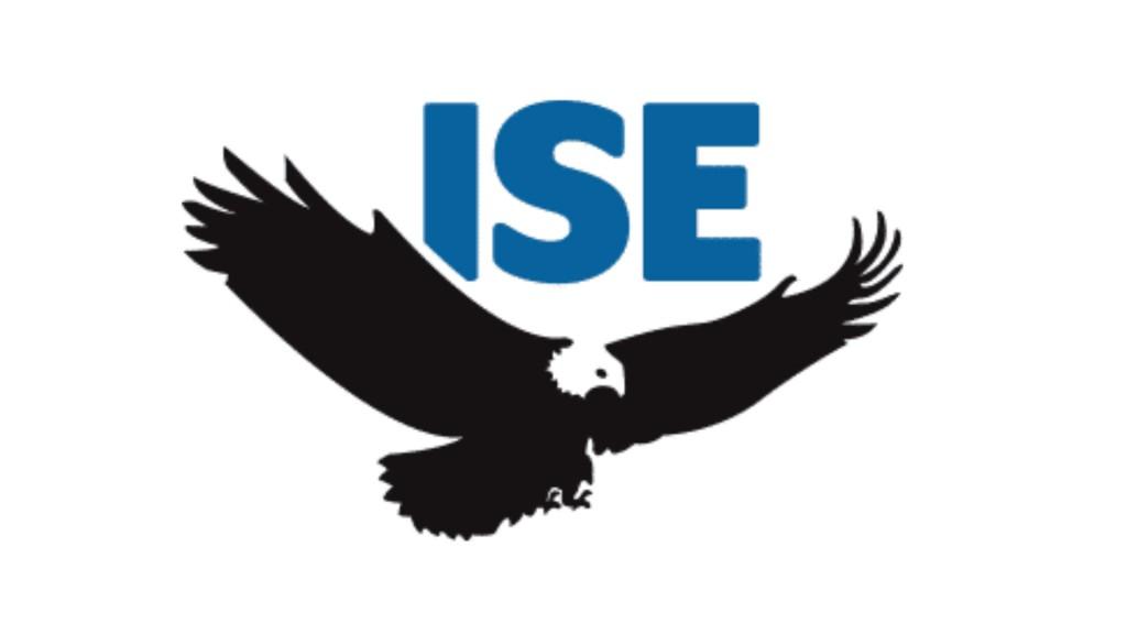 Ise Spotlight