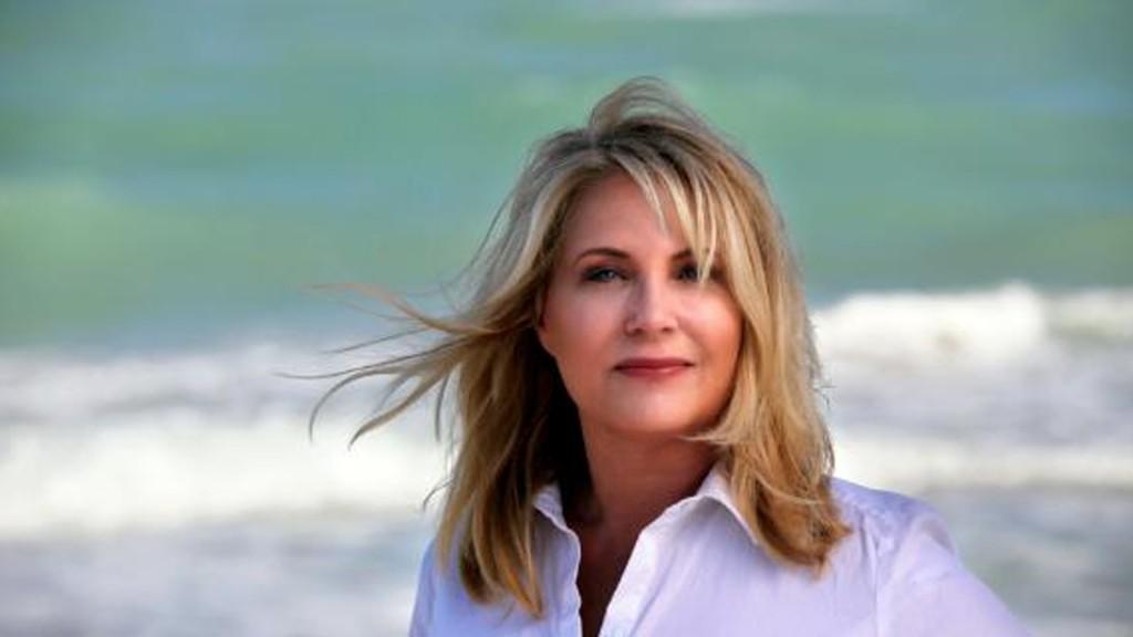 Julie K Brown