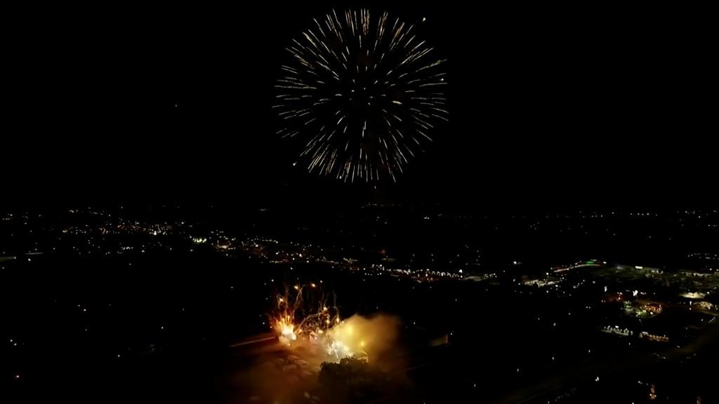 Local Firework Shows Meghann 7121 00 00 38 11still001
