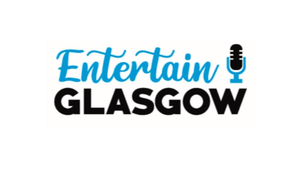 Entertain Glasgow
