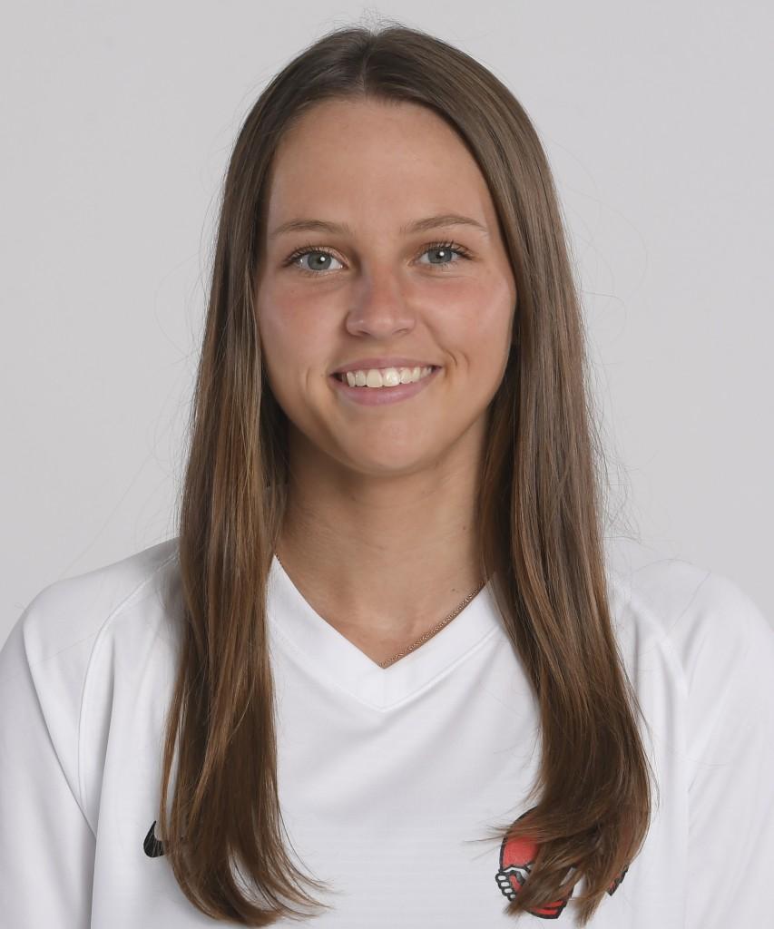 Katie Erwin