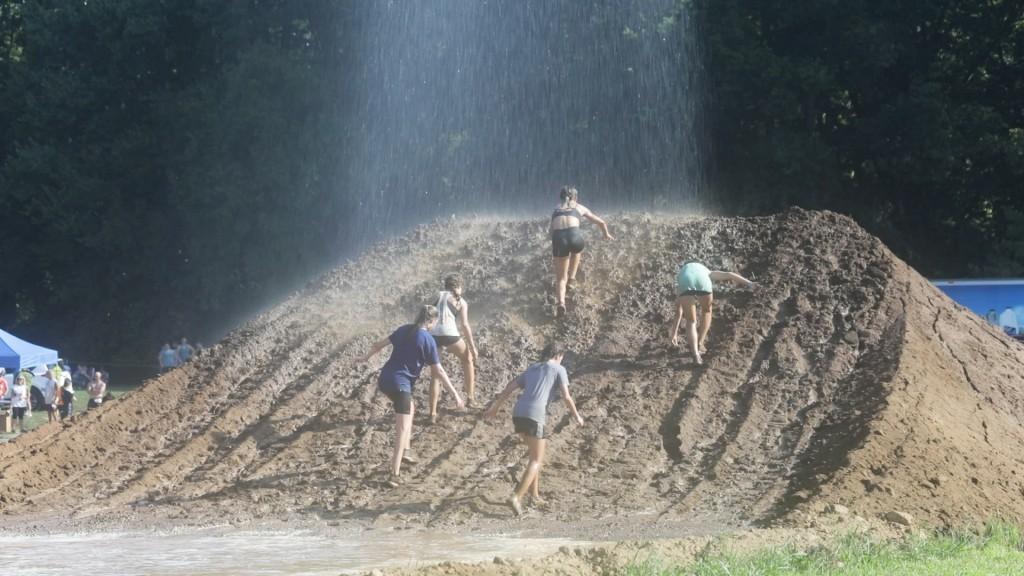 Mud Happens Pic