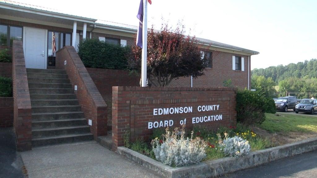 Edmonson County Schools Pic0
