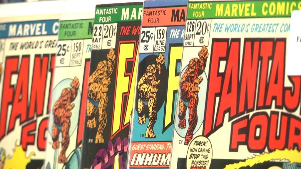 Free Comic Weekend Meghann 8102100 02 42 27still001
