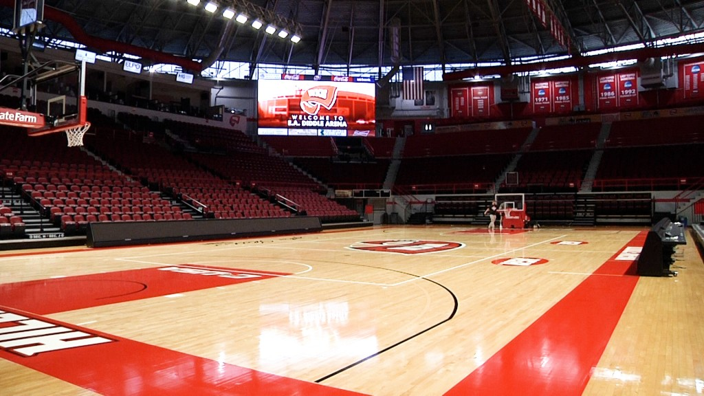 Diddle Arena Pic0