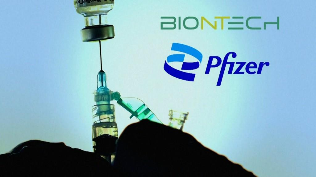 Kid Pfizer Vaccines Rockfield Meghann 9202100 00 03 00still003