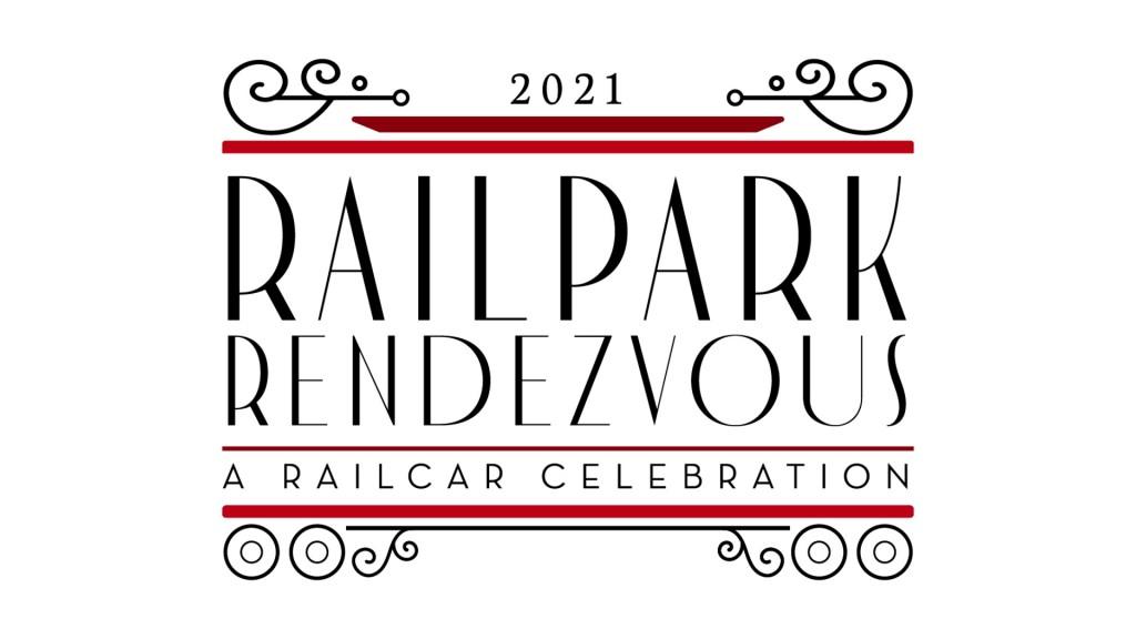 Railpark