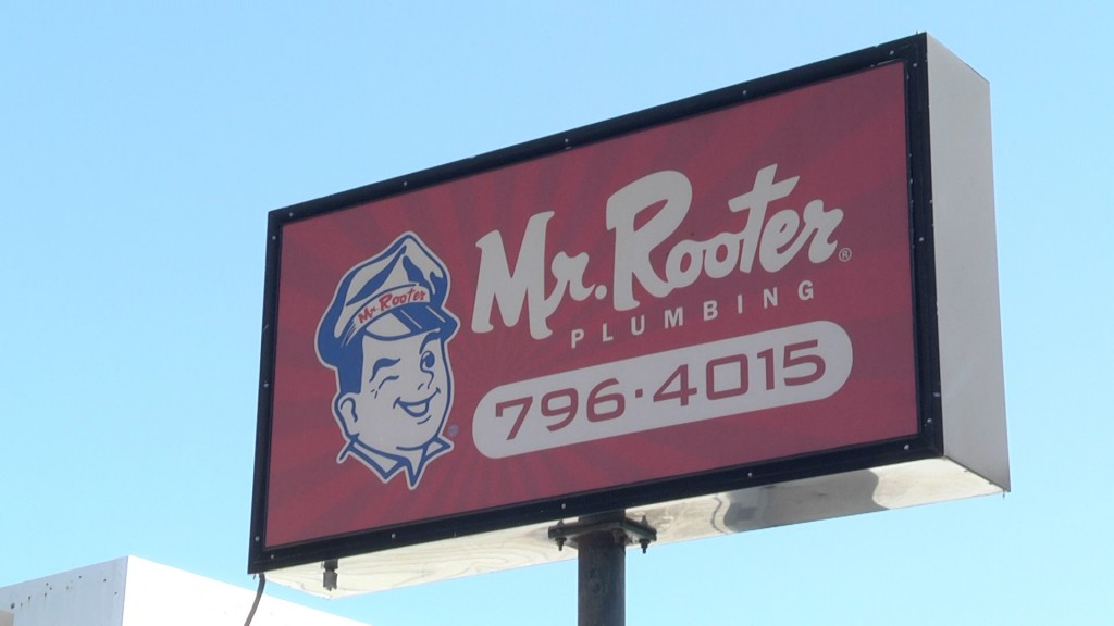 Mr Rooter Pic0
