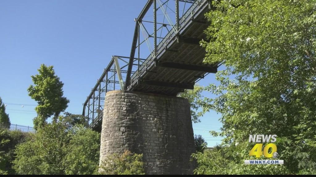 Bridge Story 092421