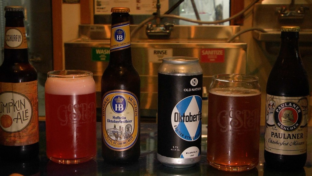 Gasper Brewing Company Oktoberfest Meghann 9302100 00 31 14still001