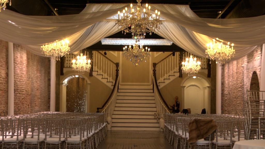 Covid Wedding The Charleston Morris Jewelers Meghann 9242100 00 29 21still001
