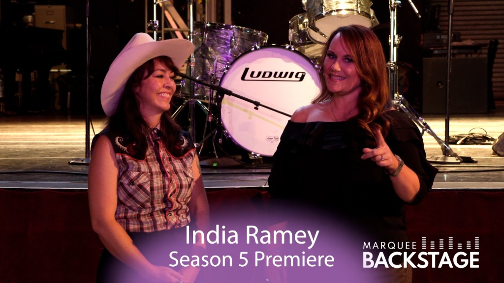 Season 5 Premiere