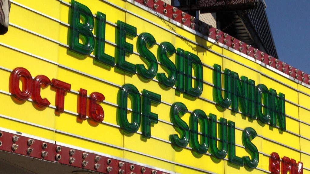 Plaza Theater Blessid Union Of Souls Concert Glasgow Meghann 10132100 00 14 23still001