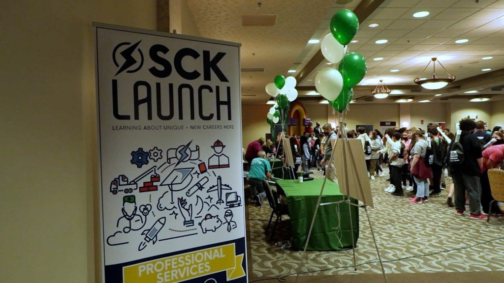 Sck Launch 2021 Pic0