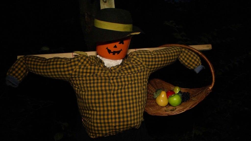 Scarecrow Trail Meghann 1052100 00 14 09still001