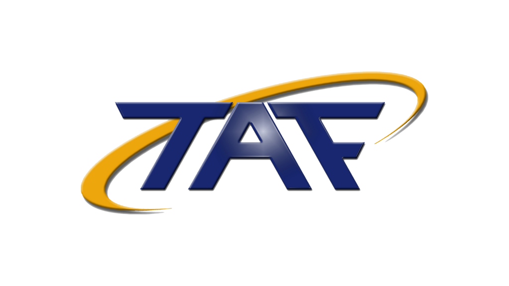 Topura America Fastener Logo