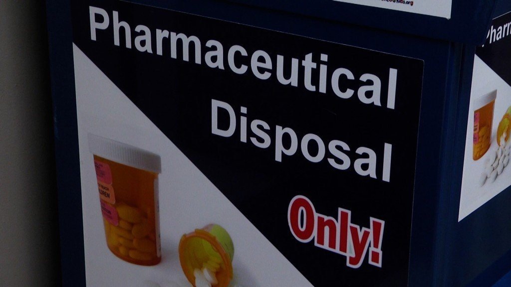 Drug Take Back Vo 10222000 00 47 09still001