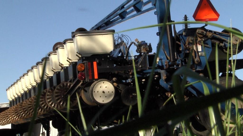 Farmer Versus Trucker Shortage And Gas Prices Meghann 10182100 00 23 14still004