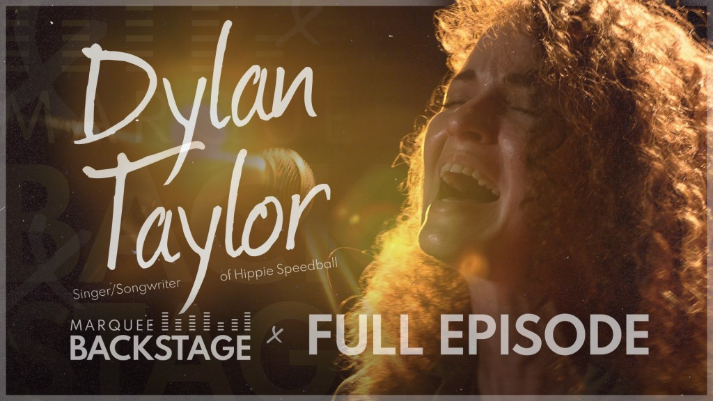 Dylan Taylor Youtube Fgfx