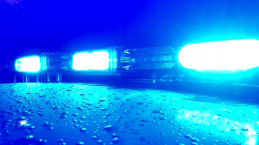 Police Blue Lights Still 1024x576