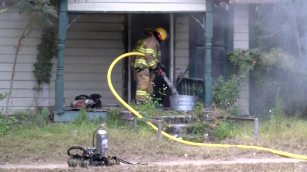 Fire Apartment Safety Bgfd Fire Department Meghann 10112100 00 27 28still001