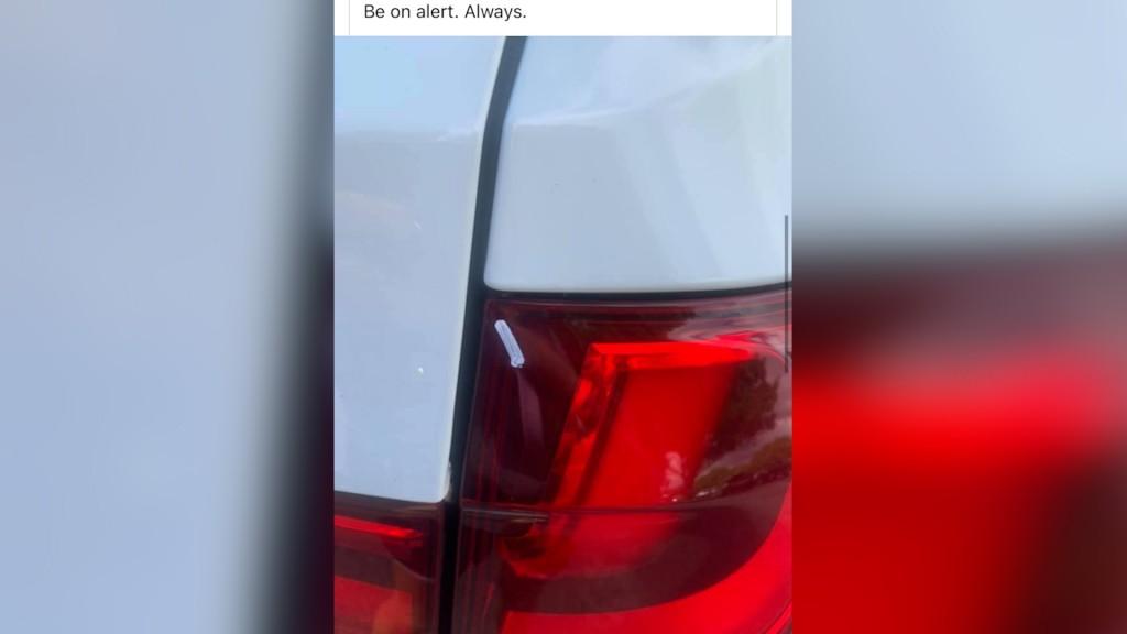 Car Marks Sex Trafficking Fears Car Dealership Meghann 10252100 00 06 18still001