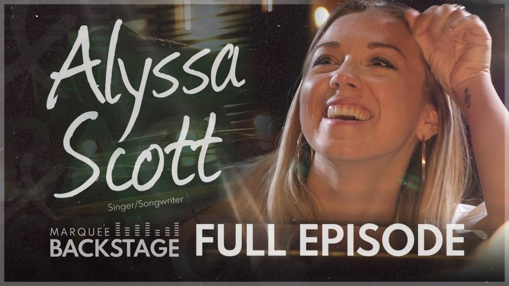 Alyssa Scott Fgfx