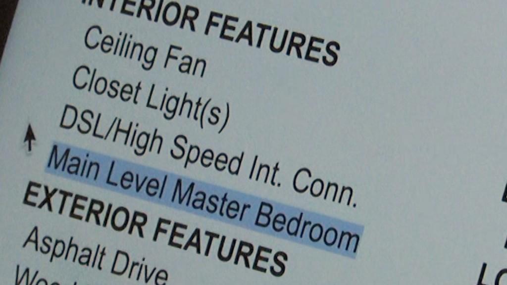 Relator Crye Leike Master Bedroom Meghann 1072100 00 25 27still001