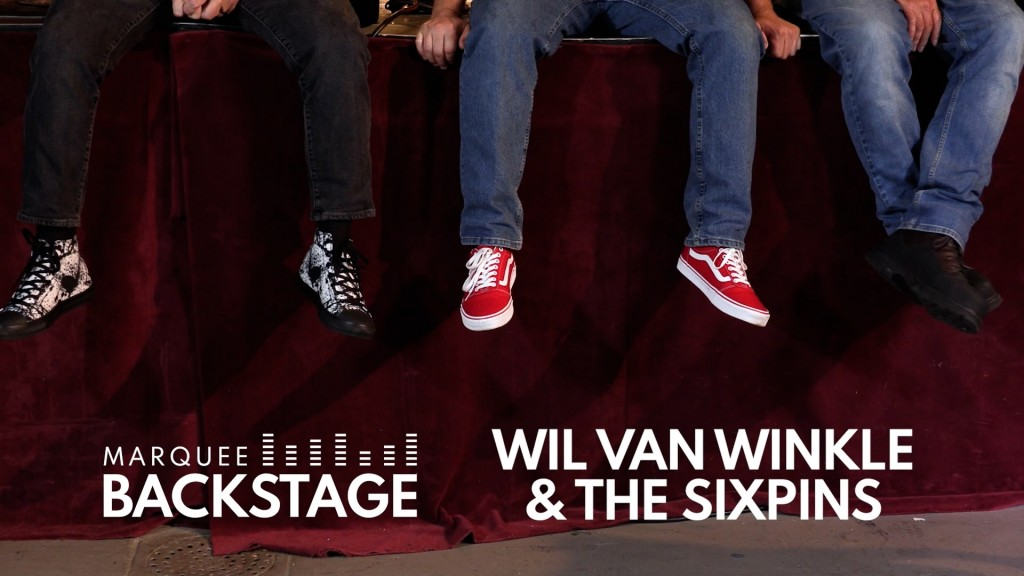 Wil Van Winkle 1080p 30fps00 07 39 03still001