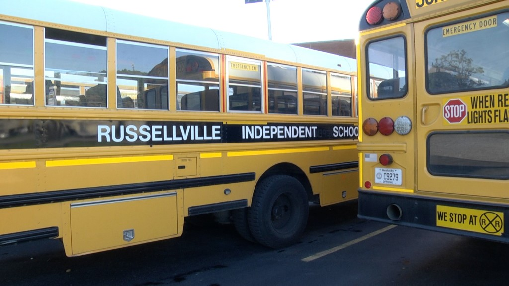 Russellville Bus Pic0