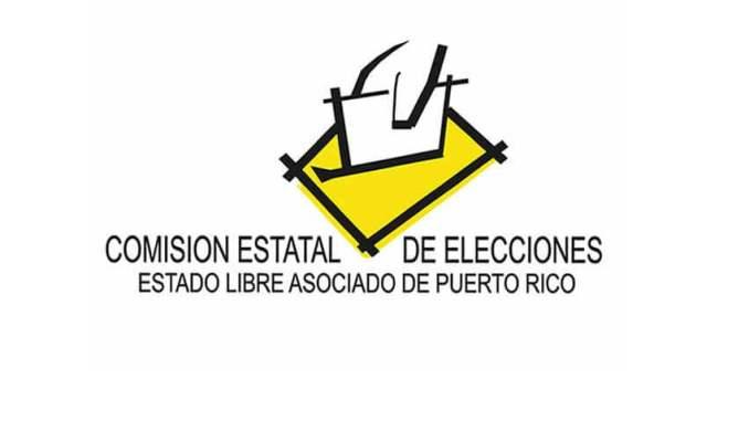 Cee Elecciones