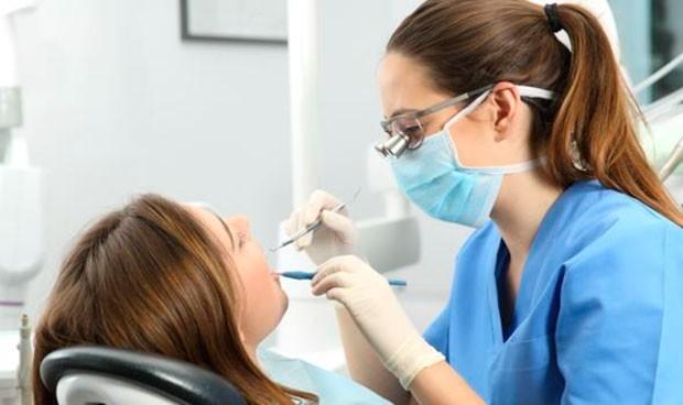 Coronavirus Contagio El Dentista Es Quien Mas Se Arriesga En La Reapertura 5099