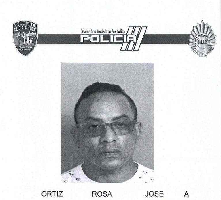 12 28 20 Ficha Agente Jose A Ortiz Rosa 768x994