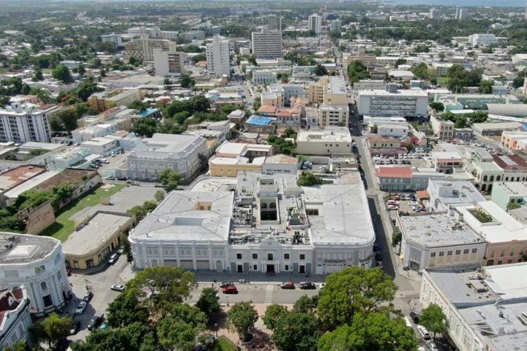 Foto Vista Aerea Ciudad De Ponce 2 952x635 1