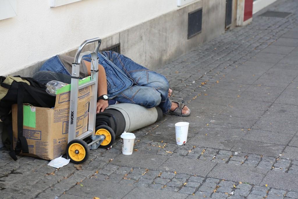 Homeless 4772990 1280