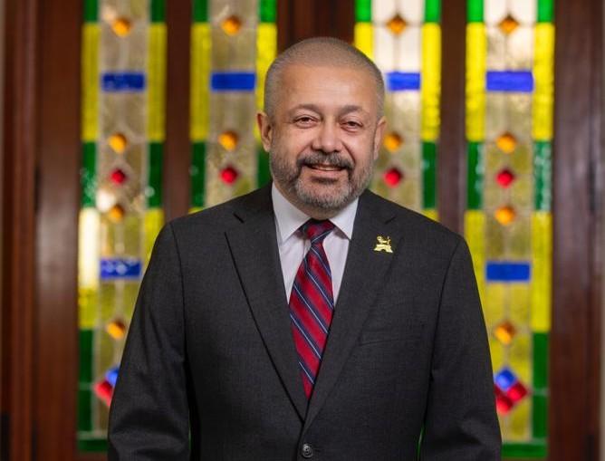 Alcalde De Ponce Luis Irizarry Pabon Oficial3