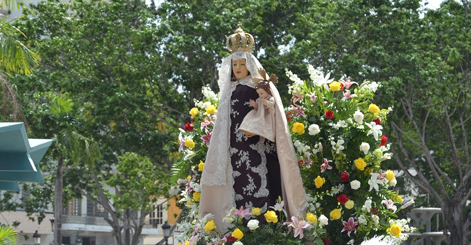 Virgencarmenaguadillaf1960