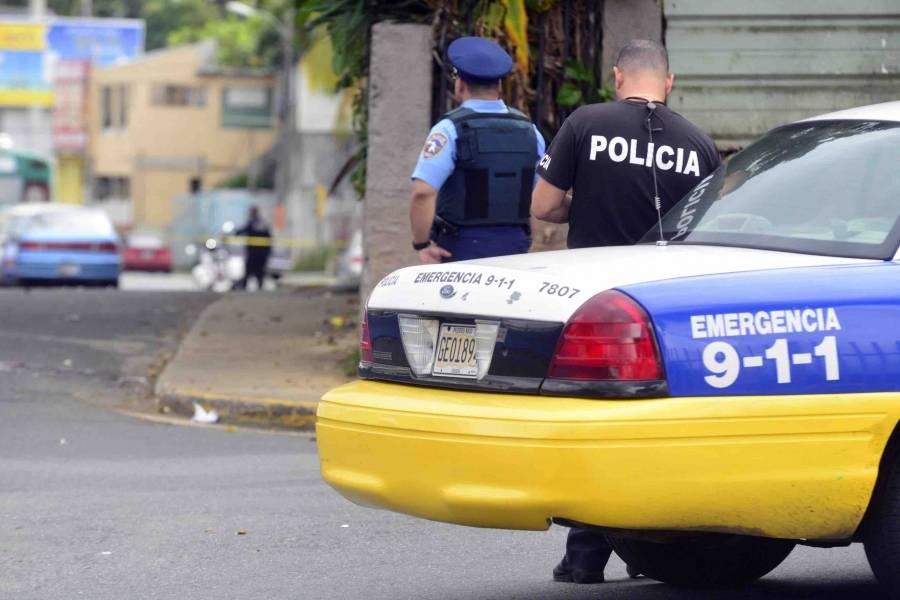 Policiae 47092ccf4a2e716aaa6af03a5be354cc 900x600