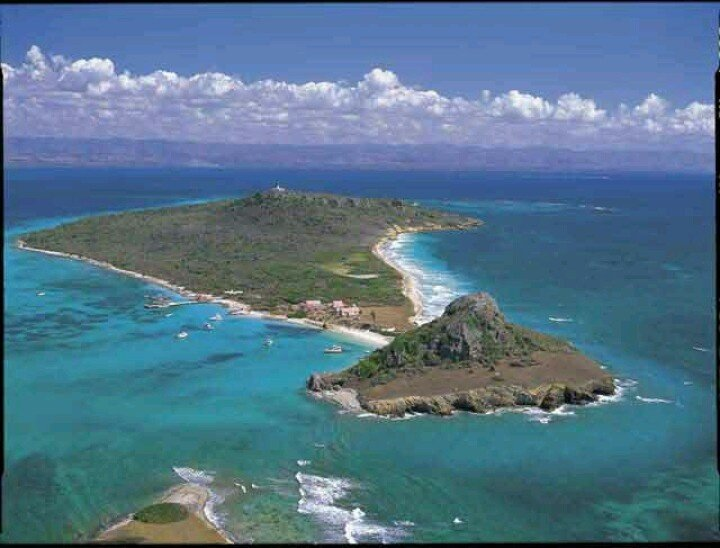 3d37e06eb18381ac16b65b9f05459371 Island Beach Puerto Rico