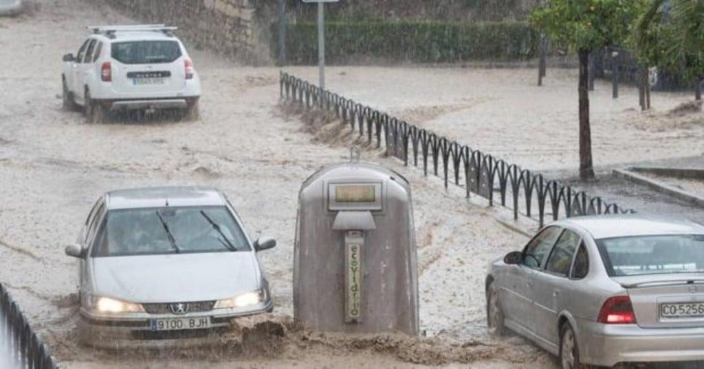Lucena Tormenta Inundaciones Km2g 1200x630abc