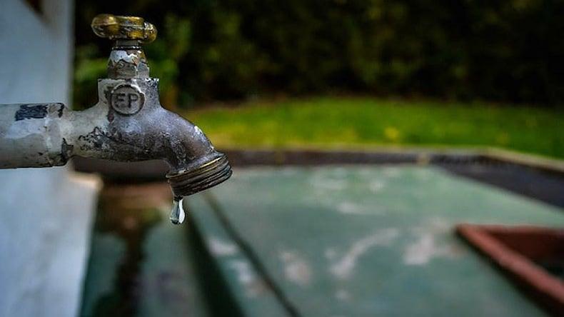 Recuerde Este Miercoles Mas De 200 De Barrios De Ibague Estaran Sin Agua Potable