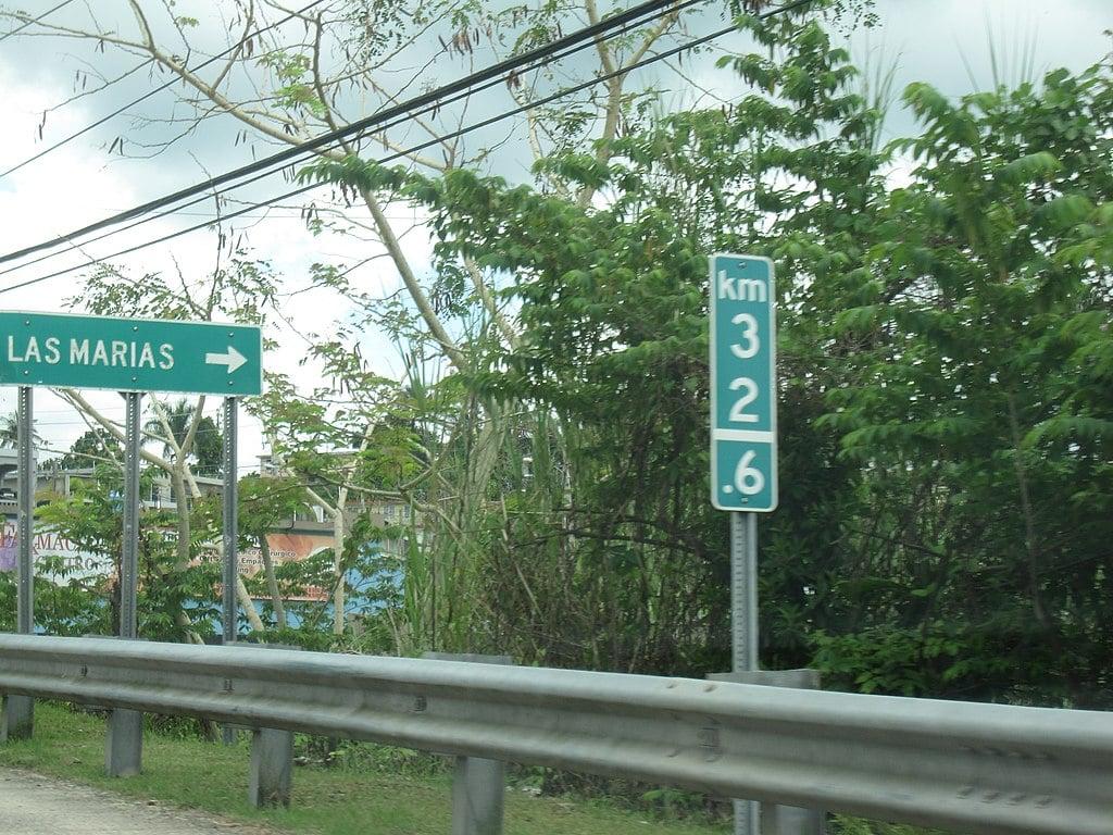 1024px Las Marias Sign